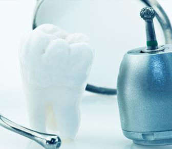 Dijital Diş Tedavisi